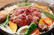 cuisine-hokkaido