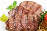 cuisine-hyogo