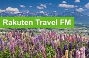 Rakuten Travel FM