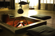 Traditional Kominka Guesthouses