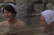 日本溫泉泡湯法的解說