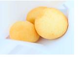 shirasu dumplings