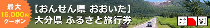 11/9(月)〜12/25(金)の宿泊に使える最大16,000割引クーポン獲得はこちらから!