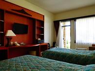 八丈島 ホテル リゾートシーピロス <八丈島>