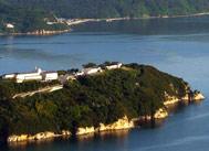 国民宿舎 小豆島 <小豆島>