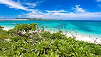【大人旅】大人の時間を沖縄で
