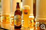 【大山Gビール】大山の名水を使用した地ビール