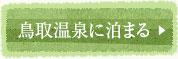 鳥取温泉に泊まる