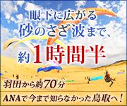 ANA�ō��܂Œm��Ȃ����������
