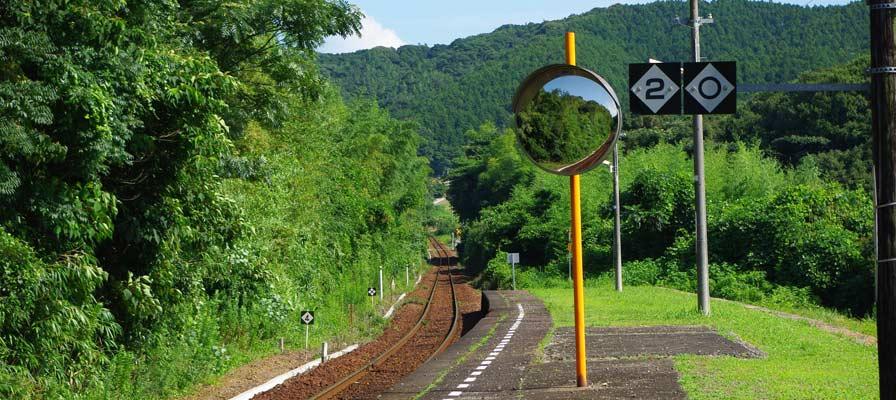 Kottoi Station