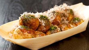 cuisine-osaka
