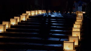 1200 Years of Koyasan! Top Temple Lodgings