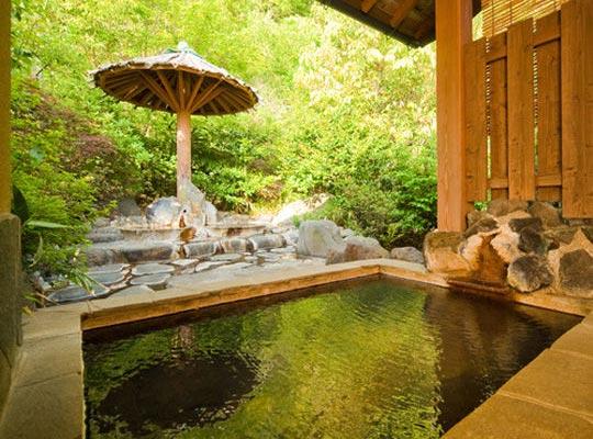 【離れのある宿】東海・岐阜のおすすめ高級温泉旅 …