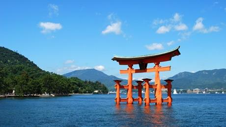 日本人なら行っておきたい!本当に行ってよかった日本の世界遺産ランキング関連する記事・特集関連するキーワードマイトリップstaff