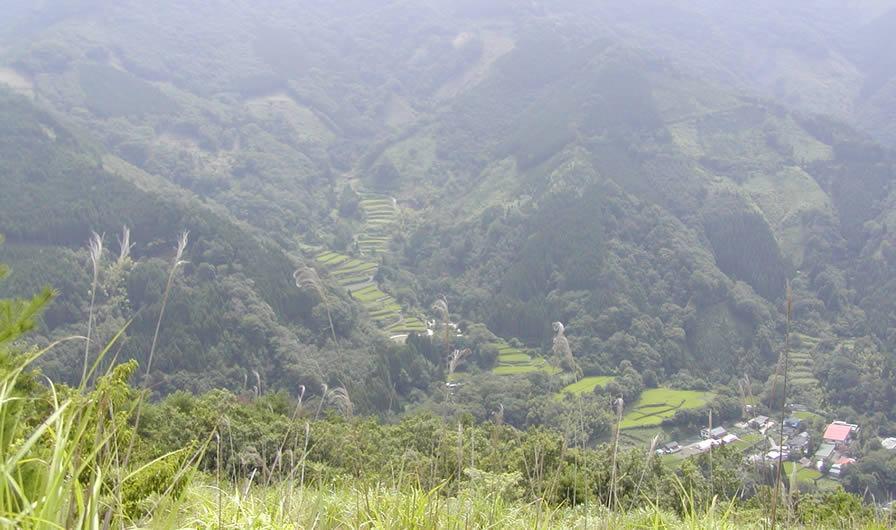시이바 (미야자키 현)