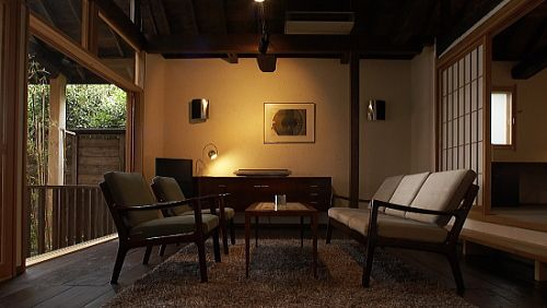 6 Traditional Japanese Guest Houses that will Steal Your on do it yourself home office design, japanese painting design, traditional american house design, japanese house design, traditional asian houses, traditional living room interior design ideas, renaissance home design, baroque home design, manga home design, modern home design, asian home design, leed home design, japanese patio garden design, experimental home design, blue home design, americana home design, clean asian restaurant design, traditional indian design, black home design, house plans kerala home design,