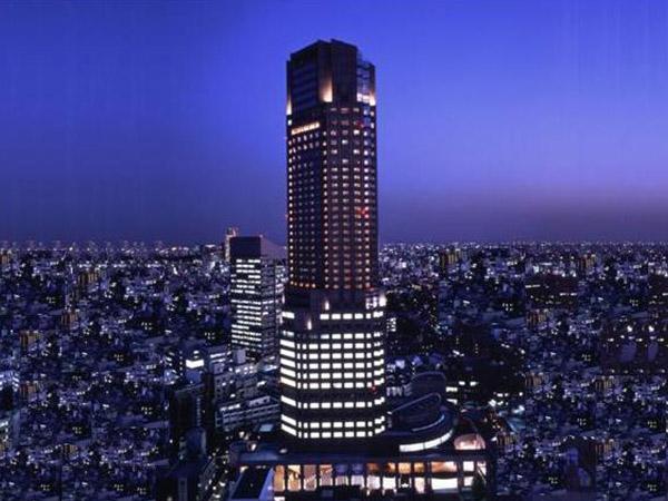 楽天トラベル:東京 人気高級ホテル・旅館ランキン …