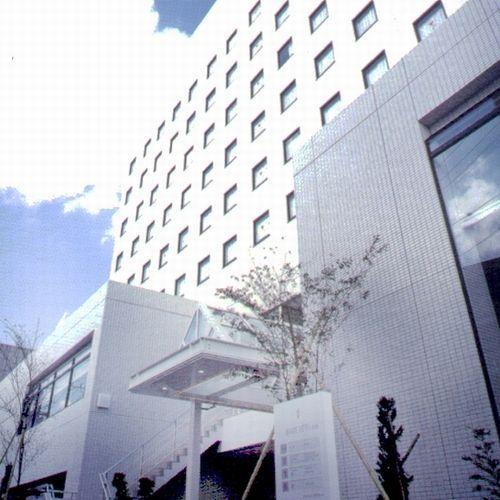 バーディホテル千葉