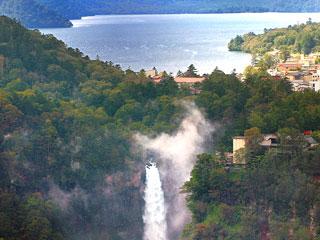 栃木県 栃木県 日光東照宮や華厳の滝は、栃木を代表する観光スポットとして多くの... 栃木県ツア