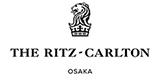 ザ リッツ・カールトン大阪