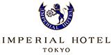 帝国ホテル東京