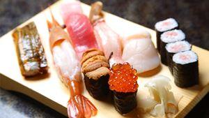 cuisine-tokyo