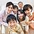 写真 家族やグループ・卒業旅行に最適♪2,000円クーポン配布中!
