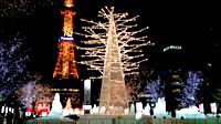 厳選!北海道冬イベント