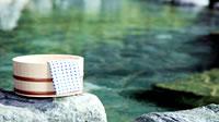 北海道 温泉地ランキング!