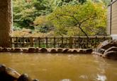 有馬温泉 月光園 游月山荘