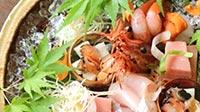 【京都・滋賀】春の懸賞祭