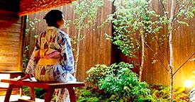 初夏を楽しむ北関東旅行♪