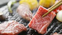 料理4つ星!九州美味しい温泉宿