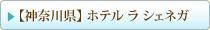 【神奈川県】 ホテル ラ シェネガ