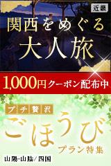 1,000円割引クーポン配布中!