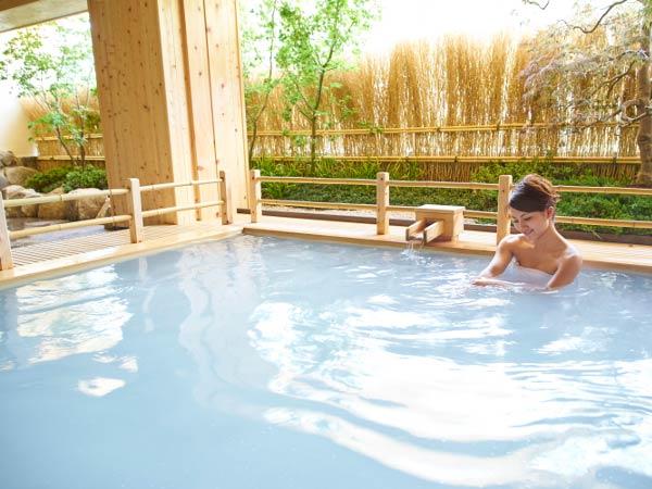 下呂温泉 和みの畳風呂物語の宿 小川屋