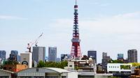 中央総武・山手線沿線ホテル特集