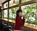 ☆来んさい!食べんさい!お好み焼きの1,000円分お食事券付きプラン☆