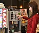 『地元人気店舗』★ぐるめクーポン★1,000円分付きで満腹満足♪