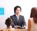 【1名様限定ビジネス】◇ビジネスマン応援プラン◇