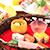 写真 和歌山県「●●が自慢の宿」特集♪クーポンも配布中!