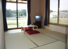 Guest Room 2