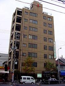 ビジネスホテル・パール