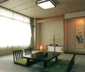 華やぎの章 慶山(日通旅行提供)