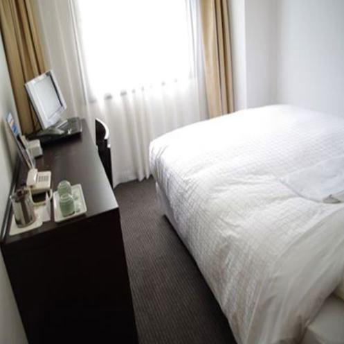 ホテルテラス横浜(BBHホテルグループ