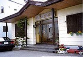 まるは 旅館<北海道>