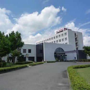 HOTEL KOSHO
