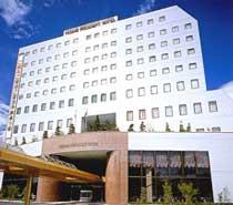 のがみプレジデントホテル
