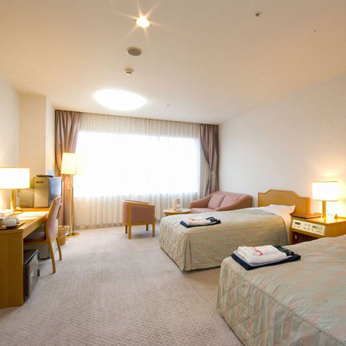 阿蘇熊本空港ホテルエミナース