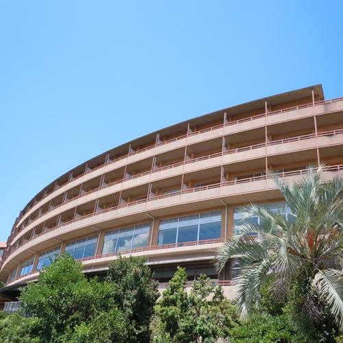 DHC赤沢温泉ホテル